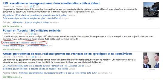 Google Actualités_Capture