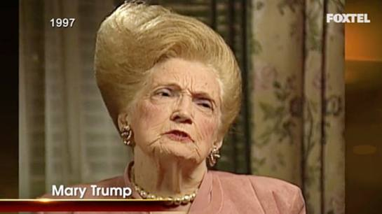 trump_mother