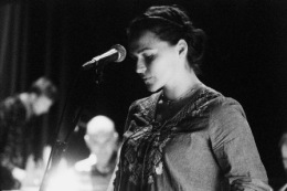 Emiliana Torrini & The Colorist Orchestra